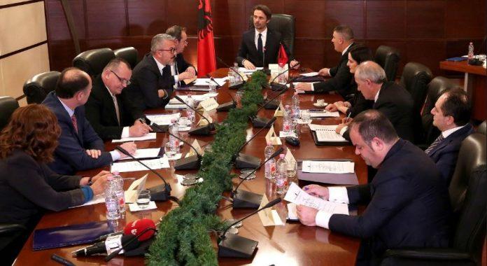 SPAK, 8 prosecutors will swear before President on December 19th
