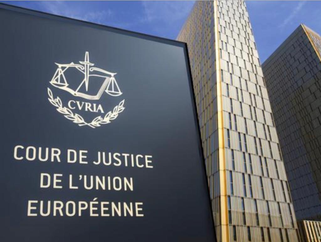 Gjykata e BE pezullon Vetingun në Poloni. Trupat zgjidhen nga Parlamenti, s'kanë pavarësi. Po në Shqipëri?