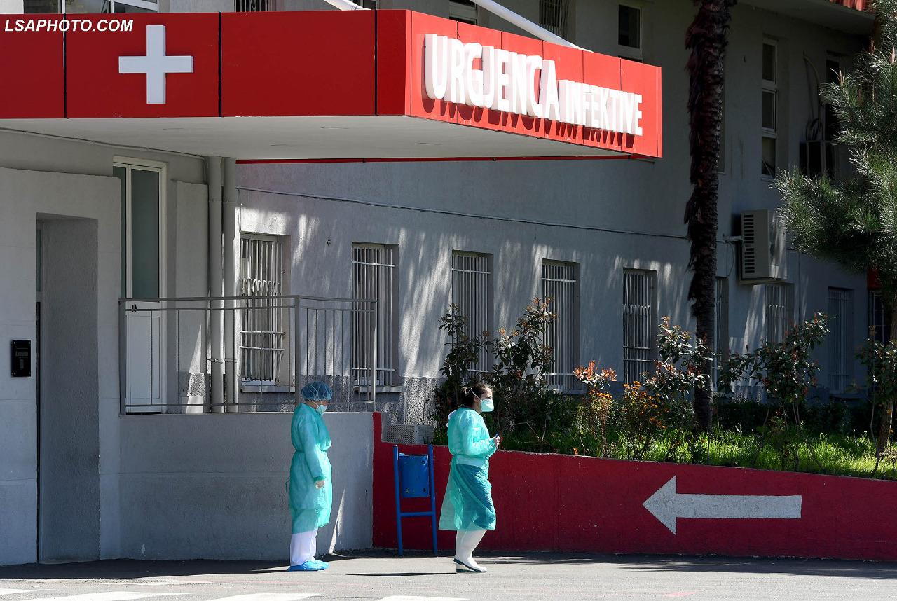 Kur do të vijë fundi i pandemisë? Ja çfarë thotë mjeku shqiptar