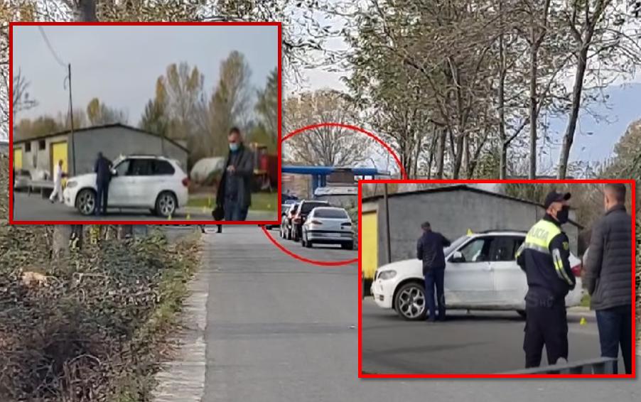 Vrasja në Shkodër, 12 vite më parë u ekzekutua xhaxhai i 43-vjeçarit
